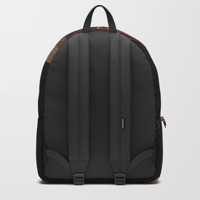 JAX BEER DIXIE BEER OF NEW ORLEANS 2 Backpack