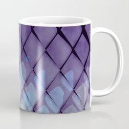 ABS#3 Coffee Mug