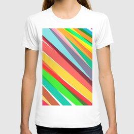 blpm91 T-shirt