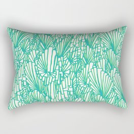 Outreach Rectangular Pillow