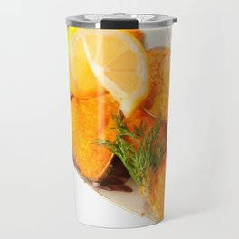 sushi Travel Mug