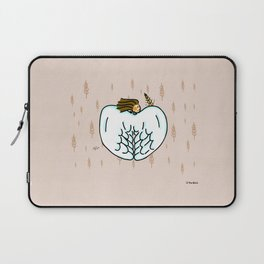 Virgo Laptop Sleeve