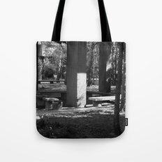 Some photos of Kiev(2) Tote Bag