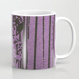 Midnight Time Coffee Mug