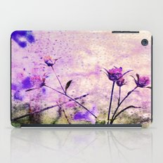 near by the River iPad Case