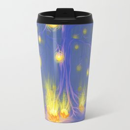 FRUITS OF LIGHT Travel Mug