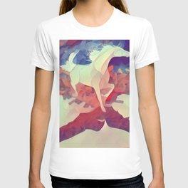 Prism Shadow T-shirt