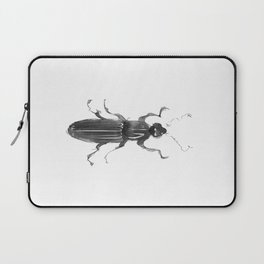 Dhysores quadriimpressus Laptop Sleeve
