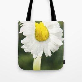 Die seltensten Blumen Tote Bag
