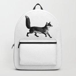 Graphic Fox Shirt, Fox Tshirts, Fox Print, Fox Tee Shirts, Mens Graphic Tees, Foxy Shirt, Backpack