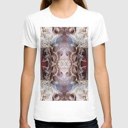 Exesa Mas T-shirt