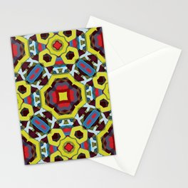 general peabody snake reviver Stationery Cards