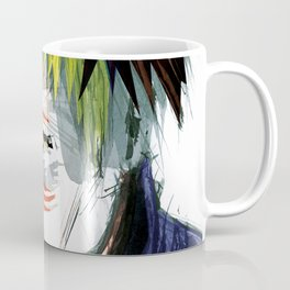 RISI Coffee Mug