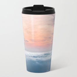 Dreams of you Travel Mug