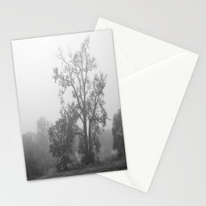 The Hawk Tree Stationery Cards