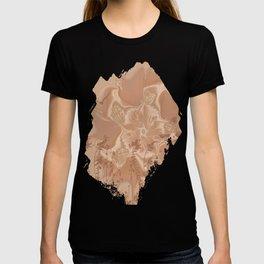Drought Sunrise T-shirt
