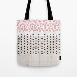 mobile case Tote Bag