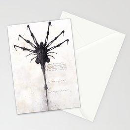 ALIEN - Facehugger Stationery Cards