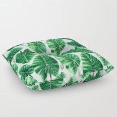 Taro #society6 #decor #buyart Floor Pillow