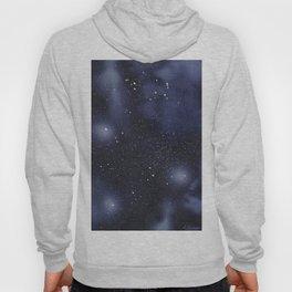 Galaxy I Hoody