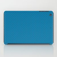 peanuts iPad Cases featuring Peanuts by White Wolf Wizard