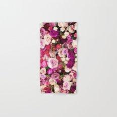 Kate Spade - Roses Hand & Bath Towel