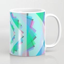 Leaf Energy Focus Coffee Mug