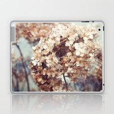 Hortense Laptop & iPad Skin