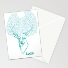 Dear Hart Stationery Cards