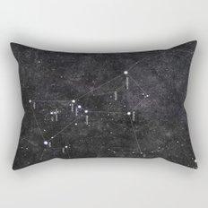 Orion Rectangular Pillow