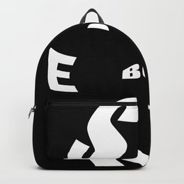 sex bombe Backpack