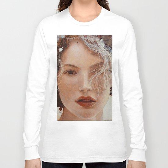 Face10 Long Sleeve T-shirt