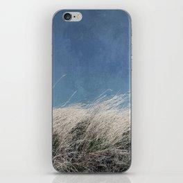 Urbania Eight iPhone Skin