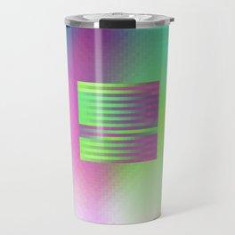 BX ON Travel Mug