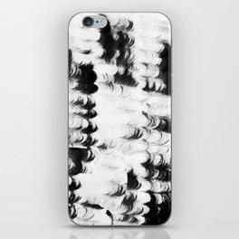 Wabi Sabi iPhone Skin