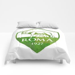 Football Club 20 Comforters