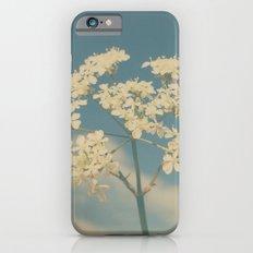 Wild and Free Slim Case iPhone 6s