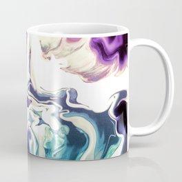 DRAMAQUEEN Coffee Mug