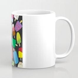LOLLIES! Coffee Mug