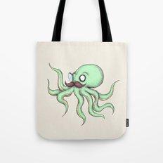 FancyPus  Tote Bag