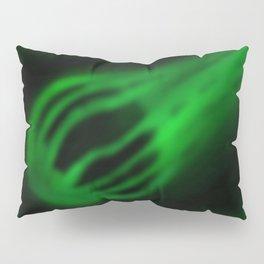 Infernal Strike Pillow Sham