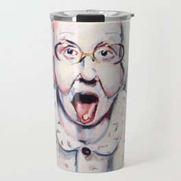 Edith Travel Mug