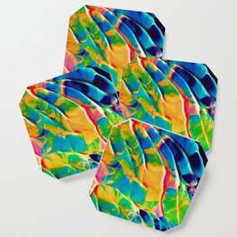 Chroma Coaster