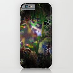 Heavens Gate Slim Case iPhone 6s