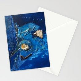 Flotsam Stationery Cards