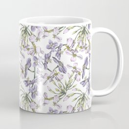 Spring is calling Coffee Mug