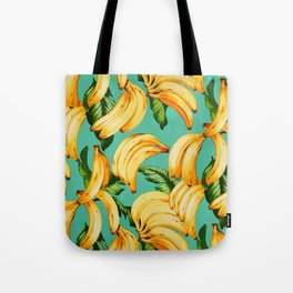 If you like fruit, eat it all Tote Bag