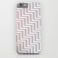 Stairway Slim Case iPhone 6s