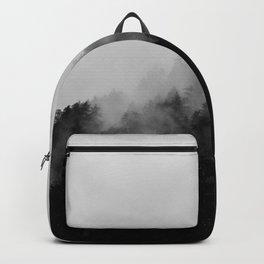 Eagle Creek Fog Backpack