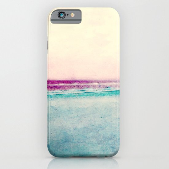 see impression iPhone & iPod Case